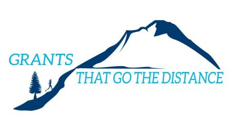 Grants that Go the Distance LLC